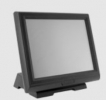 "15"" Breeze Touch Monitor"