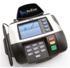 Verifone Payment Terminal