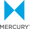 Mercury Payments