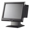 "15"" Breeze All-In-One Touchscreen"